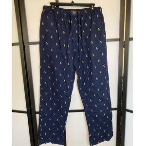 Men's Polo Ralph Lauren Lounge Pants